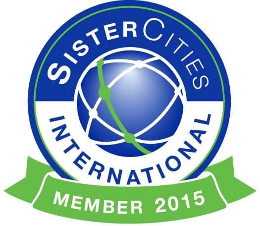 2015 Member Badge