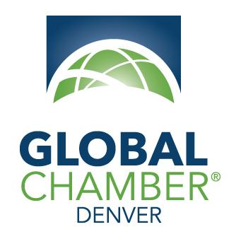 Global Chamber DEN_V-4C
