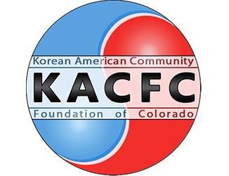 KACFC Logo