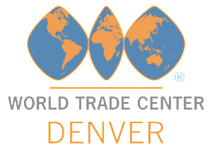 WTC_Denver-300x216