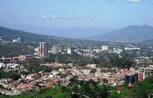 Anitguo Custcatlán